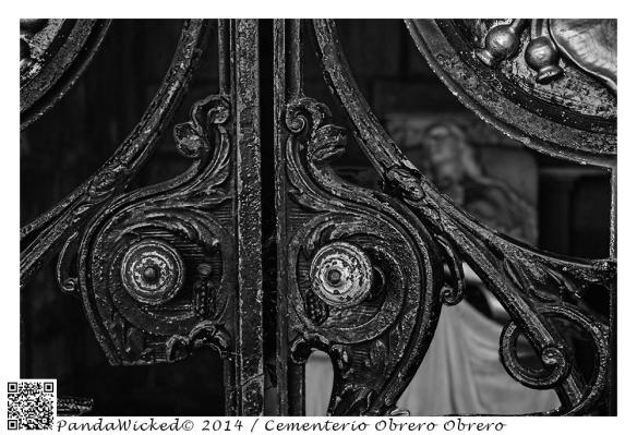 Cementerio obrero 2014 durmientered
