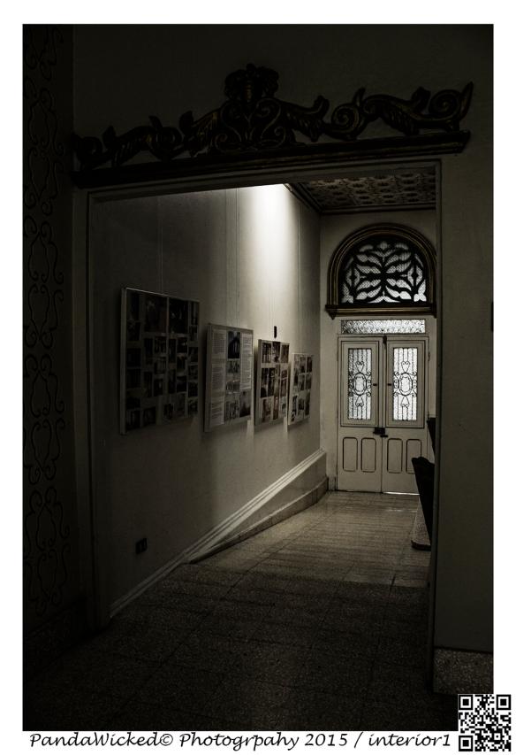 03 interior 1